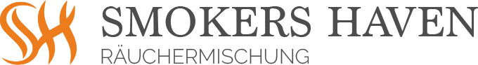 Smokder Haven Logo