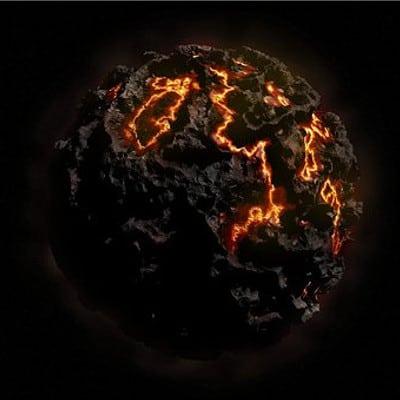 Räuchermischung Kräutermischung Armageddon