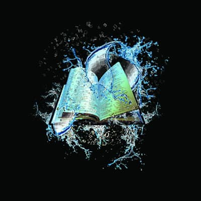 Räuchermischung Kräutermischung MagicBook